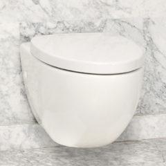 Wallhung Toilets